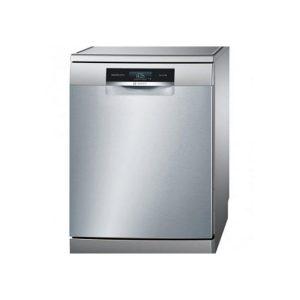 ماشین ظرفشویی بوش مدل SMS88TI01M