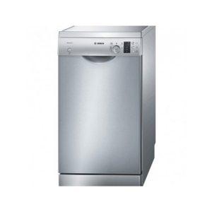 ماشین ظرفشویی بوش مدل SPS50E38