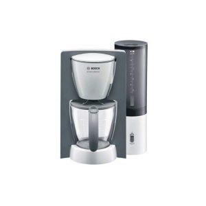قهوه ساز بوش مدل Bosch TKA6031A