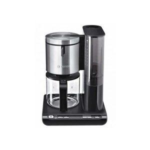 قهوه ساز بوش مدل TKA8633