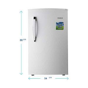 فريزر ايستکول مدل TM-946-4D Freezer