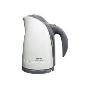 کتري برقي بوش مدل Bosch TWK6001