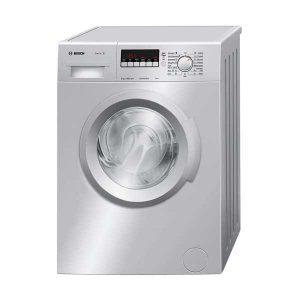 ماشین لباسشویی بوش مدل WAB202S2IR
