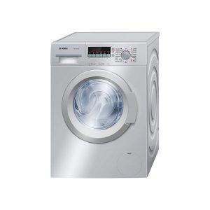 ماشین لباسشویی بوش مدل WAK2020SIR