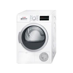 ماشین لباسشویی خشک کن بوش مدل WTG86400IR
