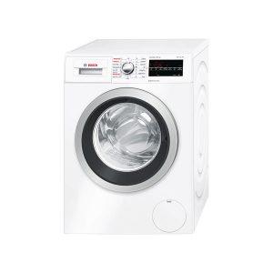 ماشین لباسشویی بوش مدل WVG30460IR