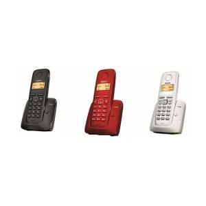 تلفن بي سيم گيگاست مدل A120