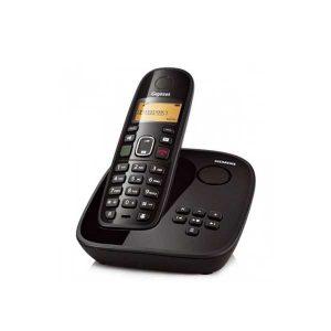 تلفن بی سيم منشی دار گيگاست مدل A495