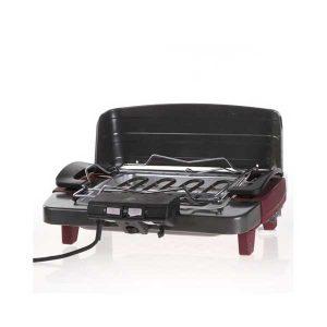 کباب پز باربيكيو پارس خزر مدل BBQ2000V Barbecue