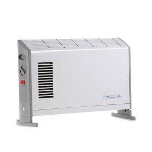 بخاري برقی پارس خزر مدل TM2000