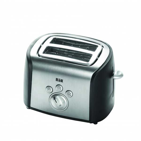 توستر نان راک مدل EO3090