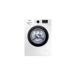 ماشین لباسشویی سامسونگ 8 کیلویی مدل Q1467 رنگ سفید