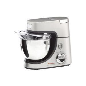 ماشین آشپزخانه مولینکس مدل QA503D