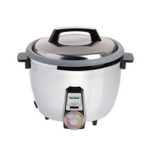 پلوپز پارس خزر مدل تي اس 101 Rice Cooker