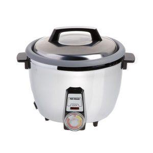پلوپز-آرام پز پارس خزر مدل 271 Rice And Slow Cooker