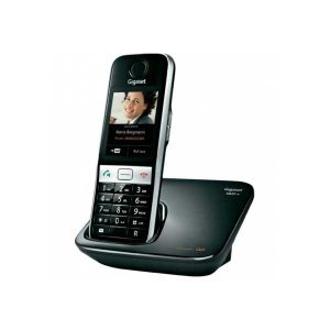 تلفن بي سيم گيگاست مدل S820