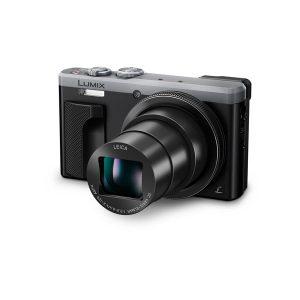 دوربین عکاسی پاناسونیک مدل DMC-TZ80