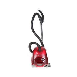 جارو برقي پارس خزر مدل 808 Vacuum Cleaner