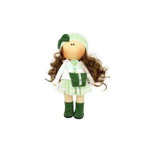 عروسک کیدتونز کد KA-042