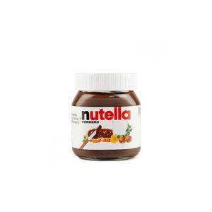 شکلات صبحانه 350 گرمی Nutella