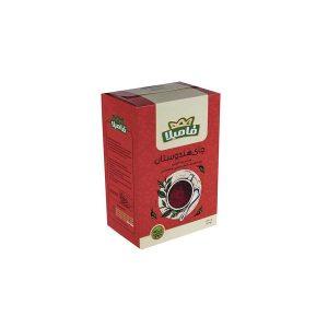 چای سیاه هندوستان ساده 450 گرمی فامیلا