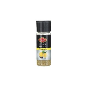 چاشنی لیمو فلفلی 100 گرمی گلستان