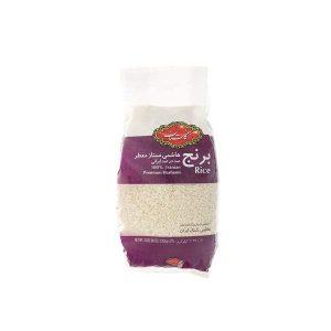 برنج هاشمی ممتاز معطر گلستان 2.26 کیلوگرمی