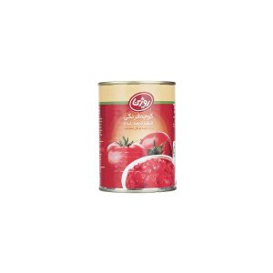 رب گوجه فرنگی رژین تاک 380 گرمی