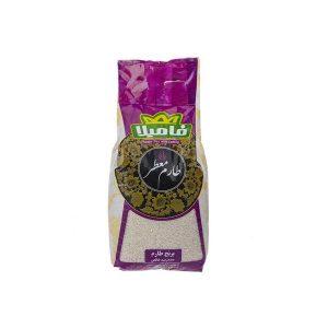 برنج طارم فامیلا 2.26 کیلوگرمی
