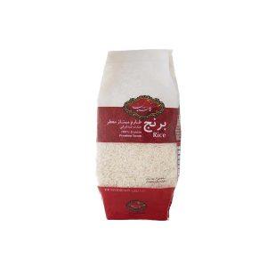 برنج طارم ممتاز گلستان 1 کیلویی