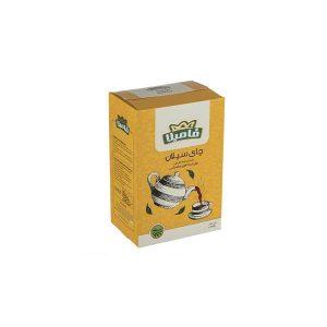 چای معطر سیلان شکسته 450 گرمی فامیلا