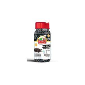 دان فلفل سیاه 60 گرمی گلها