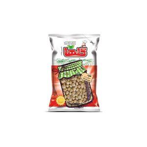 نخود لوبیا مخلوط 700 گرمی گلها