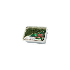سبزی خشک پلو و کوکو 100 گرمی گلها