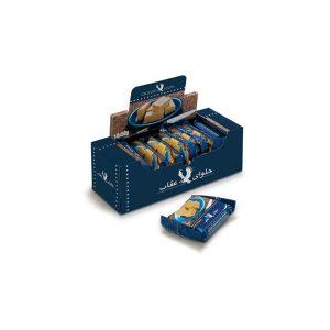 حلوا شکری در بسته بندی ویژه (144 عددی) عقاب 50 گرمی
