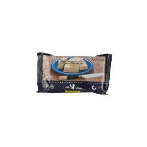 حلوا شکری بدون بسته بندی شده ویژه عقاب 50 گرمی