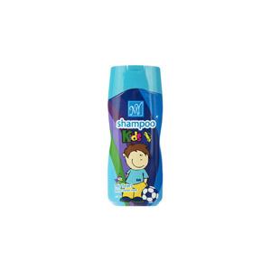 شامپو کودک پسرانه طرح اسباب بازی مای 200 میلی لیتری