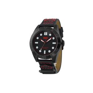 ساعت مچی لیوایز مدل LTJ2002