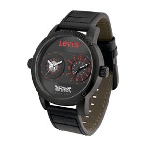 ساعت مچی لیوایز مدل LTG1604