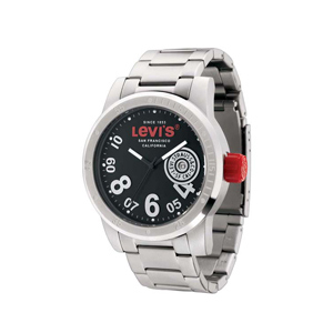 ساعت مچی لیوایز مدل LTH0211