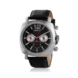 ساعت مچی لیوایز مدل LTF1101