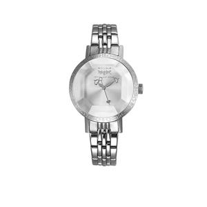 ساعت مچی لیوایز مدل LTF0905