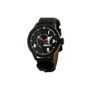 ساعت مچی لیوایز مدل LTG0404