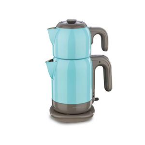 چای ساز برقی کرکماز مدل دمتز کد 10-369