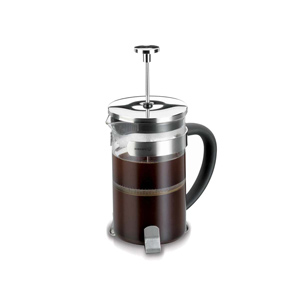 قهوه فرانسه ساز کرکماز مدل پرسا 800 میلی لیتری