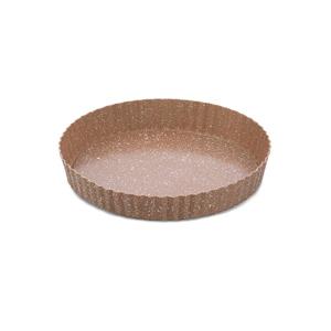 قالب کیک پزی با پایه متحرک گرانیت کرکماز مدل تورتا کد 714