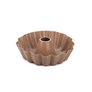 قالب کیک طرح گل گرانیت کرکماز مدل تورتا کد 716