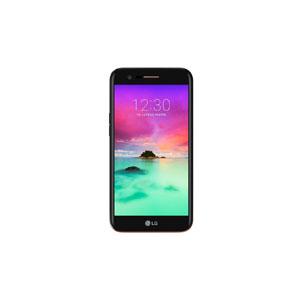 گوشی موبایل ال جی مدل K10 2017 M250E دو سیمکارتگوشی موبایل ال جی مدل K10 2017 M250E دو سیمکارت
