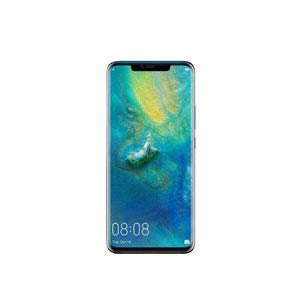 گوشی موبایل هوآوی مدل Mate 20 Pro دو سیم کارت ظرفیت 128 گیگابایت