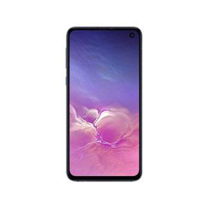 گوشی موبایل سامسونگ مدل Galaxy S10e SM-G970F/DS دو سیم کارت 128 گیگابایت